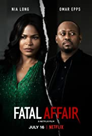 Watch Movie Fatal Affair