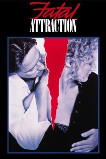 Watch Movie Fatal Attraction