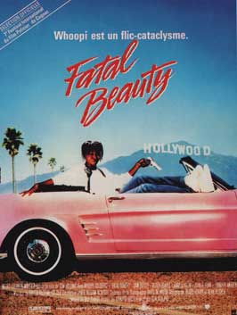 Watch Movie Fatal Beauty