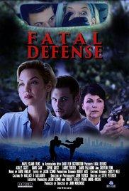Watch Movie Fatal Defense