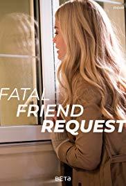 Watch Movie Fatal Friend Request