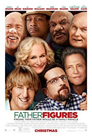 Watch Movie Father Figures