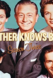 Watch Movie Father Knows Best: - Season 3
