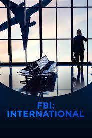 Watch Movie FBI: International - Season 1
