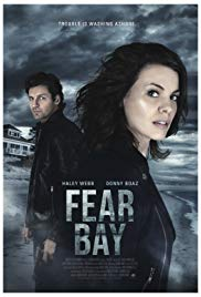 Watch Movie Fear Bay