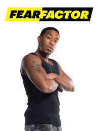 Watch Movie Fear Factor season 2