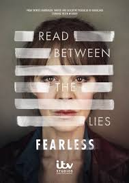 Watch Movie  Fearless - Season 1