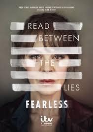 Watch Movie  Fearless - Season 1