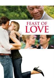 Watch Movie Feast Of Love