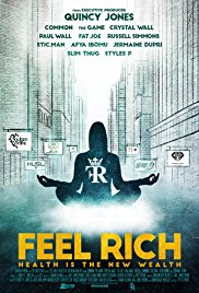 Watch Movie Feel Rich: Health Is the New Wealth