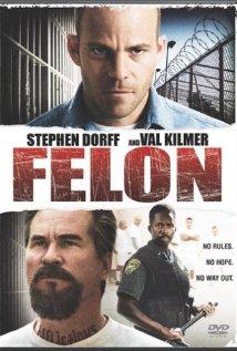 Watch Movie Felon