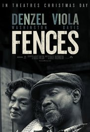 Watch Movie Fences
