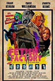 Watch Movie Fetish Factory