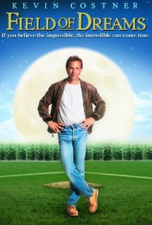 Watch Movie Field of Dreams