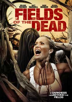 Watch Movie Fields of the Dead