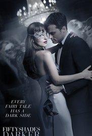 Watch Movie  Fifty Shades Darker