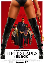Watch Movie Fifty Shades of Black