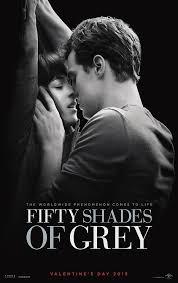 Watch Movie Fifty Shades Of Grey