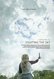 Watch Movie Fighting the Sky