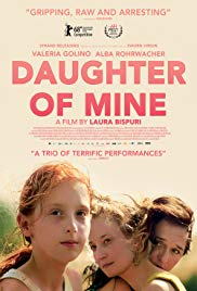 Watch Movie Figlia mia (Daughter of Mine)