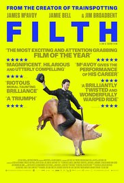 Watch Movie Filth