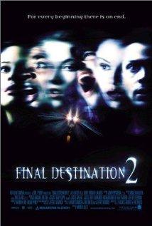 Watch Movie Final Destination 2