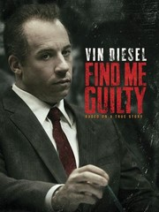 Watch Movie Find Me Guilty