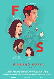 Watch Movie Finding Sofia