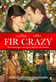 Watch Movie Fir Crazy