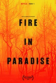 Watch Movie Fire in Paradise