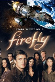 Watch Movie Firefly - Season 1