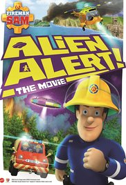 Watch Movie Fireman Sam: Alien Alert! The Movie