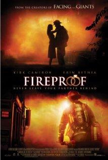 Watch Movie Fireproof