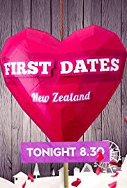Watch Movie First Dates NZ - Season 1