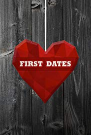 Watch Movie First Dates - Season 4