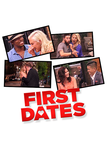 Watch Movie First Dates - Season 9