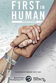 Watch Movie First In Human - Season 01