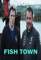 Watch Movie Fish Town - Season 1