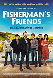 Watch Movie Fisherman's Friends