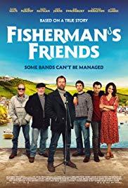Watch Movie Fisherman's Friends