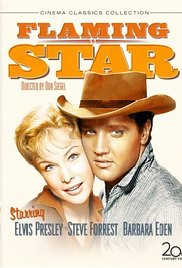 Watch Movie Flaming Star