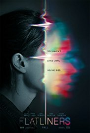 Watch Movie Flatliners