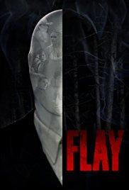 Watch Movie Flay