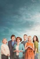 Watch Movie Flesh and Blood - Season 1