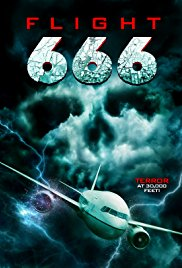 Watch Movie Flight 666