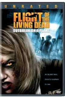 Watch Movie Flight Of The Living Dead