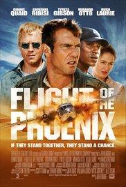 Watch Movie Flight of the Phoenix