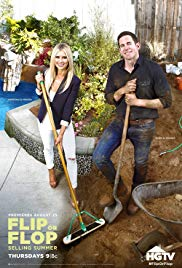 Watch Movie Flip or Flop - season 4