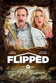 Watch Movie Flipped - Season 1