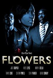Watch Movie Flowers Movie